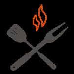 icono-parrilla-Gourmeat