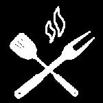 icono-parrilla-blanco-Gourmeat